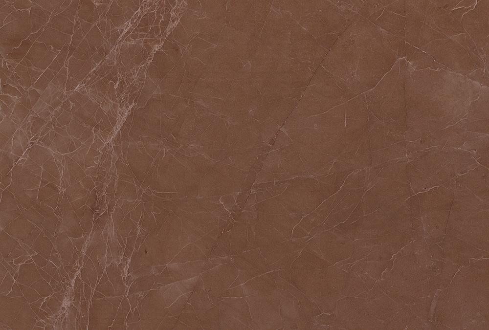 image              Brown Marble